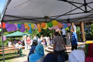 Sommerfest Erbismühle 001