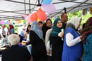 Sommerfest Erbismühle 050