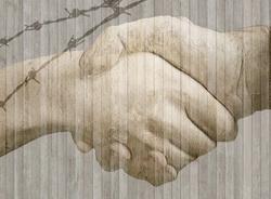 handshake-584105klein